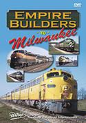 Empire Builders to Milwaukee