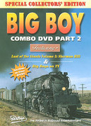 Big Boy Combo DVD Part 2