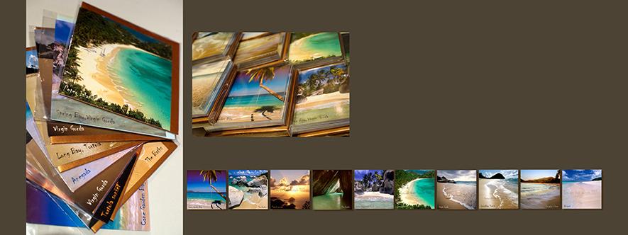 cards-edited.jpg