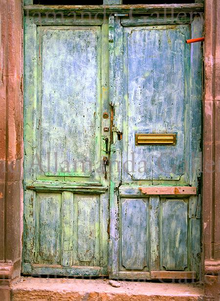 door-2-.jpg