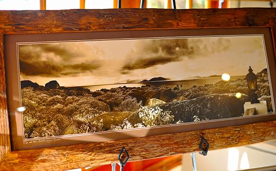 framed11.jpg