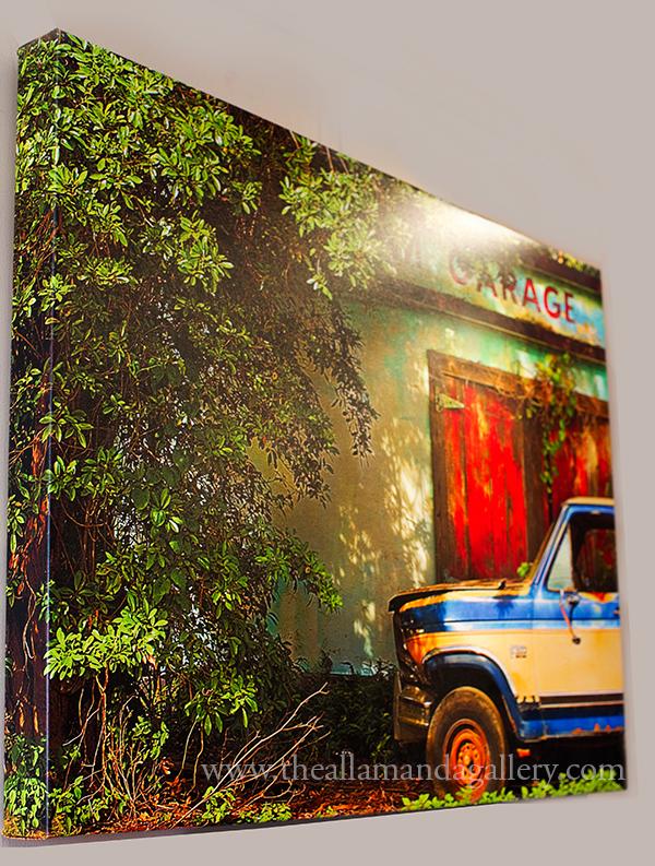 garage-canvas.jpg