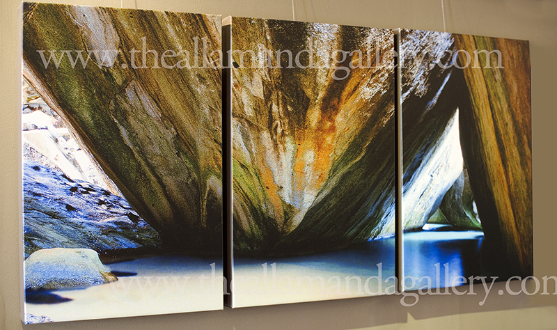 the-baths-triptych-canvas-small.jpg