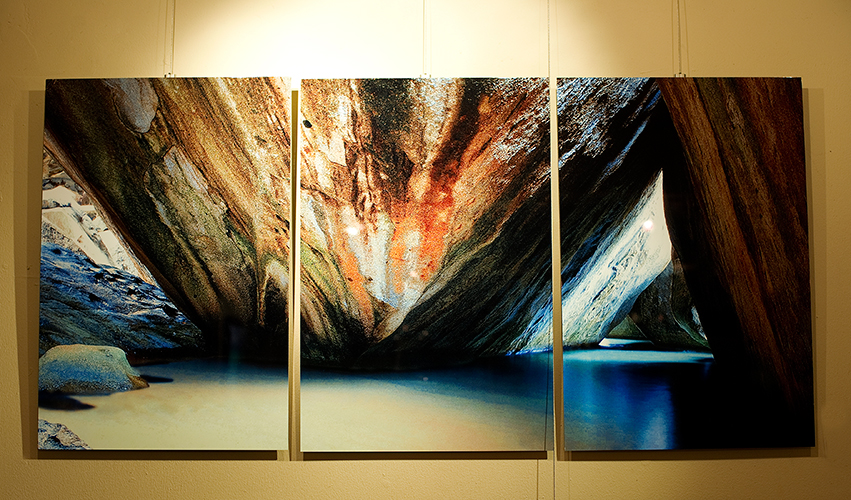 triptych-metal.jpg