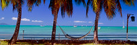 Colours of Anegada Panorama pro texture