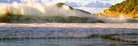 Josiahs Panorama 2 pro texture