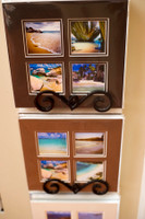 Tortola Collection