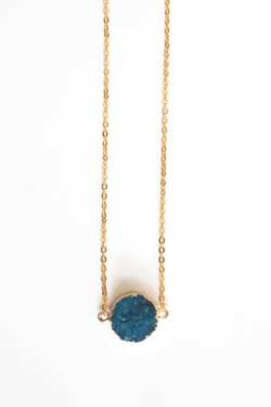 Azul (Sold out)