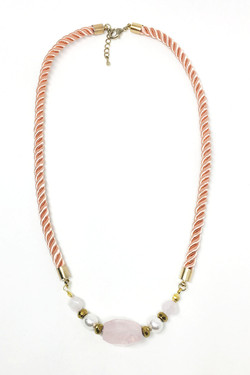 Luelle necklace