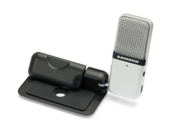 GoMic USB Microphone