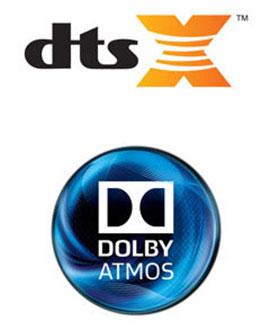 dolby-dts.jpg