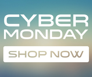 FREE SHIPPING on all rugby & fitness apparel until #CyberMonday, use promo code CYBERMONDAYRUGBY
