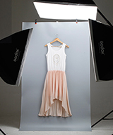 backdrop-t-stand-80x90-yingkee.jpg
