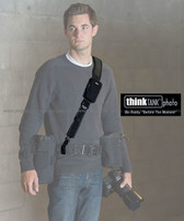 Think Tank Photo Keep It Up Shoulder Strap 支援肩背帶
