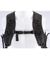 Think Tank Photo Shoulder Harness V2.0 手提袋轉背囊帶