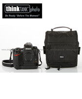 Think Tank Photo Skin Body Bag 機身腰包