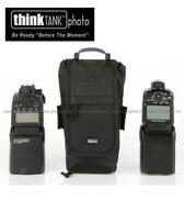 Think Tank Photo Skin Strobe V2.0 閃光燈袋