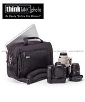Think Tank Photo Urban Disguise 50 V2.0 相機斜孭袋