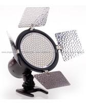 Yongnuo 永諾 YN216 白光機頂聚光型補光燈 (AA電池可)