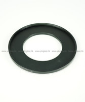 鋁合金濾鏡轉接環 Filter Adapter 49mm-77mm