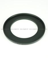 鋁合金濾鏡轉接環 Filter Adapter 55mm-77mm