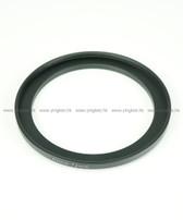鋁合金濾鏡轉接環 Filter Adapter 62mm-72mm