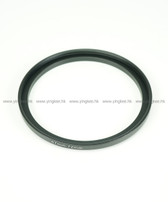鋁合金濾鏡轉接環 Filter Adapter 67mm-72mm