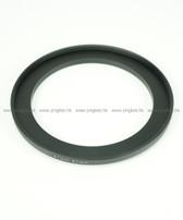 鋁合金濾鏡轉接環 Filter Adapter 67mm-82mm