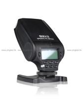 Meike 美科 MK-320 P Panasonic Olympus TTL 閃光燈