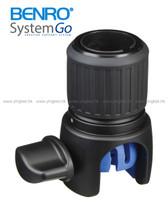 Benro 百諾 SystemGo 90° GoCoupler 連接器