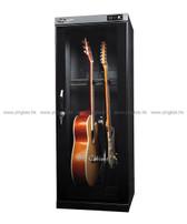 HuiTong 惠通 HQ-248 吉他小提琴樂器防潮箱
