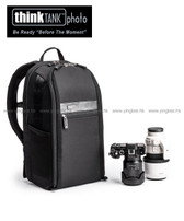 Think Tank Photo Urban Approach 15 Mirrorless Backpack 攝影背囊