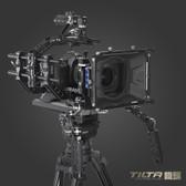 Tilta 3 Professional HDSLR Rig 鐵頭三代單反套件標準版