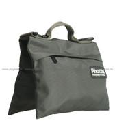 Phottix Stay-Put Sandbag II L 大碼沙袋 (可負重10KG)