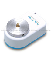 New Nano Tracker Standard 輕便赤道儀