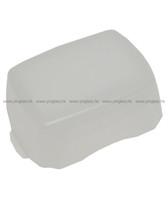 Dome Diffuser for Nikon SB-900 SB-910 硬盒柔光罩