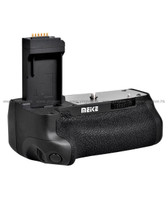 Meike 美科 MK-760D Pro for Canon 760D 電池手柄