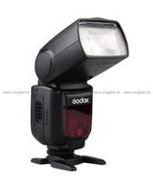 Godox 神牛 TT685C CANON TTL 機頂閃光燈