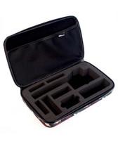 智雲 Zhiyun Z1 Case 保護箱