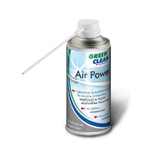 Green Clean G-2025 Air Power 高壓清潔除塵氣罐250ml