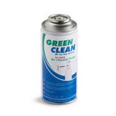Green Clean G-2016 150ml 吹吸罐