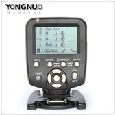 Yongnuo 永諾 YN560-TX 閃光燈引閃器