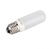 JDD Type E27 150W / 250W 攝影燈造型燈膽