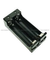 智雲Gimbal長款鋰電池充電器 ICR 18650 2000MAH 3.7V Charger