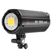 Jinbei 金貝 EF-150 150W LED 日光連續光燈