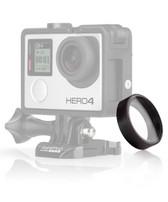 副廠 GoPro Hero 4 Protective Lens 鏡頭保護片