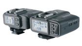 Godox 神牛 X1N TTL Nikon Trigger Set 無線引閃器套裝