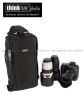 Think Tank Photo Sling-O-Matic 10  Shoulder bag for Camera