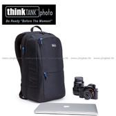 Think Tank Photo Perception 15 輕巧雙肩攝影背囊