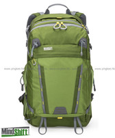 MindShift Gear Backlight 26L Greenfield 綠色 戶外攝影背囊